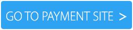 Recarga en payment-site