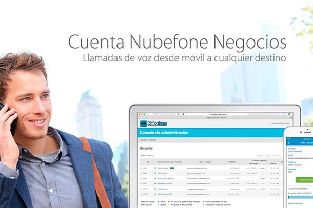 Nubefone-negocios2