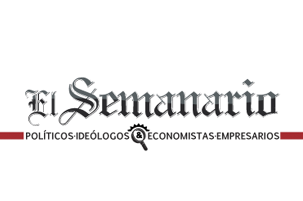 cabecera-el-semanario3_2014