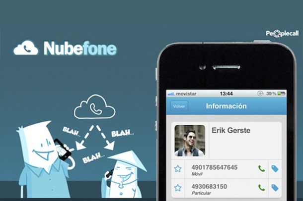 nubefone (4)